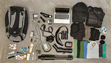 gear for a year audubon