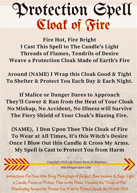 how to spell comfort 17 best images about magic and spells on pinterest