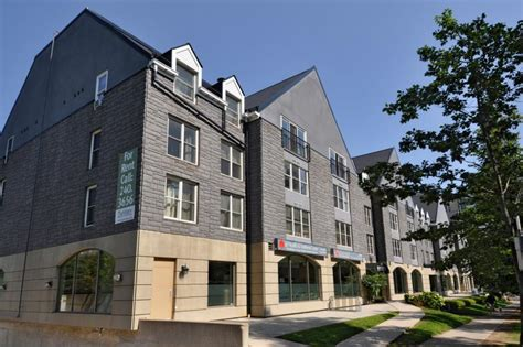 Appartments In Halifax by Chapter House Apartments For Rent In Halifax Ns