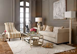 candice living rooms living room by melissa wyndham ad designfile home decorating photos architectural digest