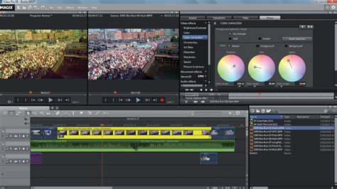 wedding animation maker software magix pro x6 editing software review