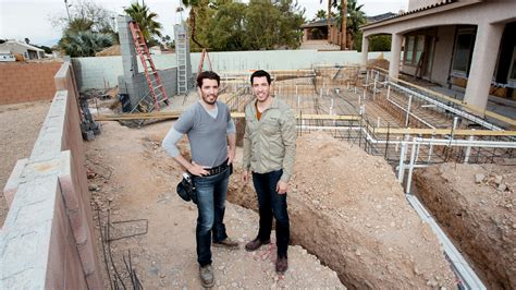 the property brothers at home season 1 2014 instant property brothers give a peek inside their beautifully