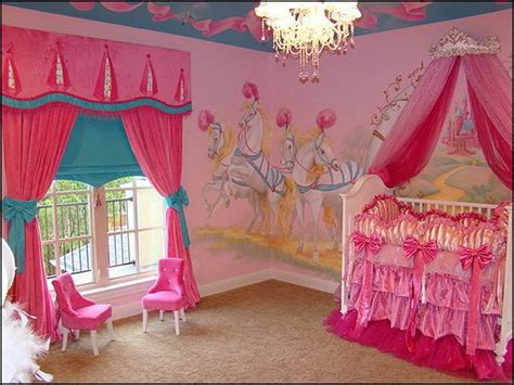 princess bedroom ideas decorating theme bedrooms maries manor princess style