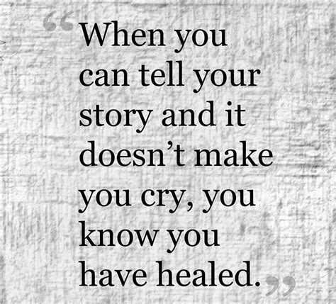 still right here a true story of healing and books inspirational quotes for broken quotesgram