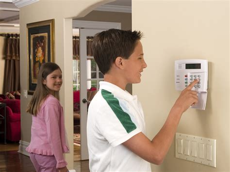 home security services security security