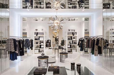 home design store doral design by kardashian think magazine