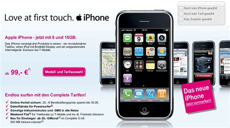 apple 3g mobile iphone 3g to sell for as as 1 in germany