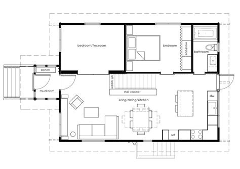 free room layout template bedroom design template unique free infographic maker