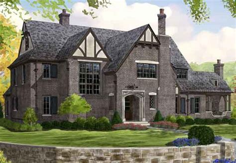 english cottage plans english cottage house plans southern living house plans