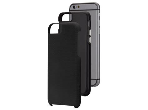 Mate Tough Iphone 6 mate tough dual protection hoesje voor iphone 6 6s