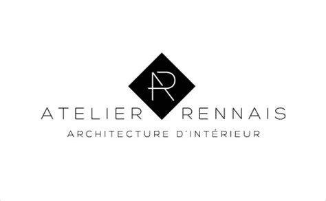 logos logo logo design logo designer identity design identity design for interior architecture studio atelier