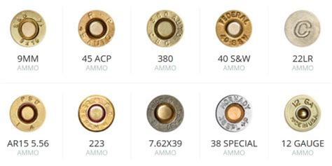 a sensible way to buy ammo best places to buy ammo 2018 pew pew tactical