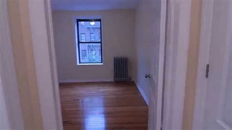 giant normous  bedroom apartment  rent bronx  york youtube