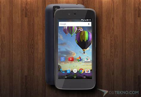 Hp Android One daftar harga hp android one murah di indonesia