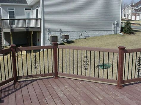 local   deck repair contractors replace