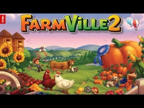 mod game farmville 2 wisata desa farmville 2 country escape v6 3 1215 mod unlimited key
