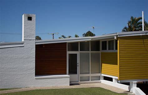 home design center brisbane a visit to eisenmenger house brisbane mid century home