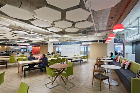 food court design trends design blitz frames squaretrade headquarters in san francisco