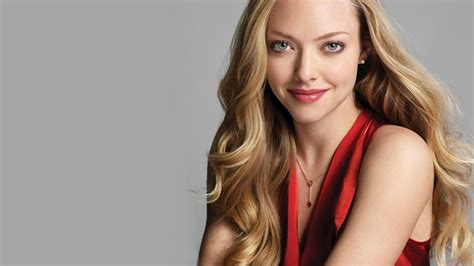 amanda seyfried opera hollywood s dream cast for crazy rich asians