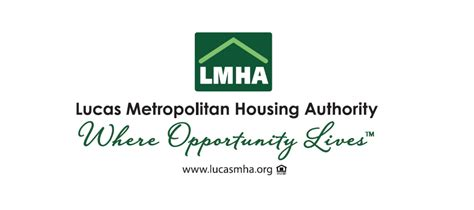 metropolitan housing authority lmha ohio issues marketing pr rfp everything pr