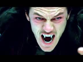 dracula untold official trailer 2014 luke evans dominic