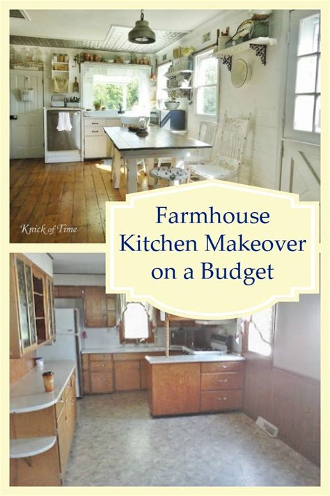 farmhouse kitchen ideas on a budget 1000 images about steveharvey ezfaux decor llc on