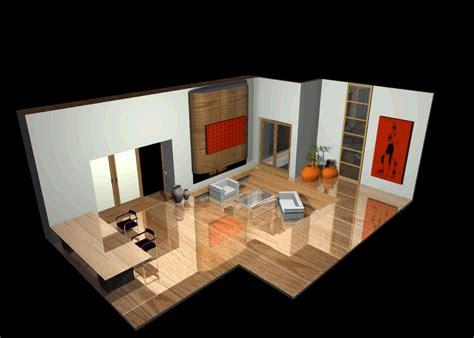 keuken kopen programma beste online programma s voor het inrichten van je woonkamer