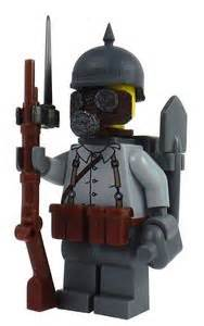 1000 images about lego ww on pinterest lego ww2 m67 grenade and