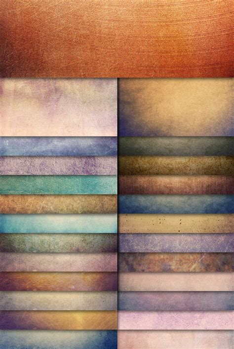 download pattern overlay photoshop cc free download 25 colorful grunge textures webdesigner depot