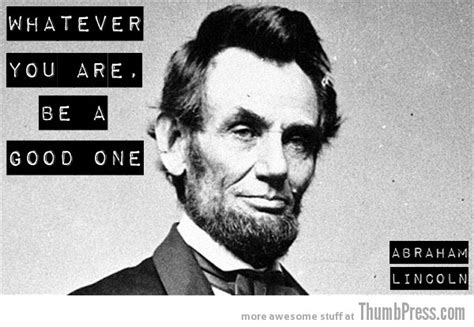abraham lincoln biography famous people 15 awesome inspirational quotes by celebrities and famous