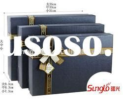 Sho Selsun Orange 60ml golden paper box golden paper box manufacturers in lulusoso page 1