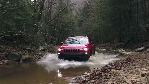 Jeep Bowl Commercial 2018 by 2019 Jeep Bowl 2018 Ad Is