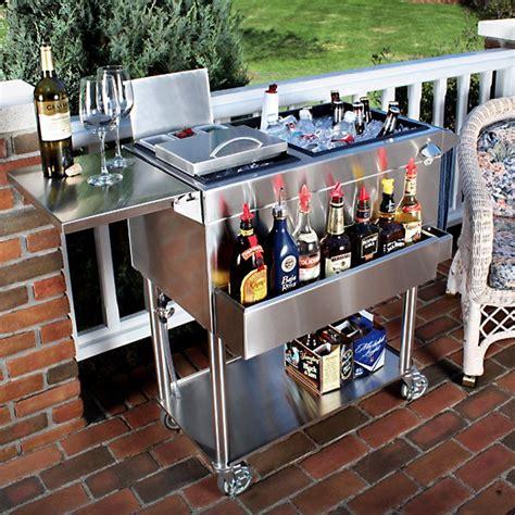 Bar Supplies by Bar Accessories Supplies And Equipment