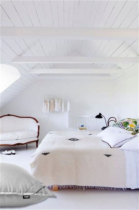 Cushion Flooring For Bedrooms by Outdoor Cushions Australia Designer Floor Cushions