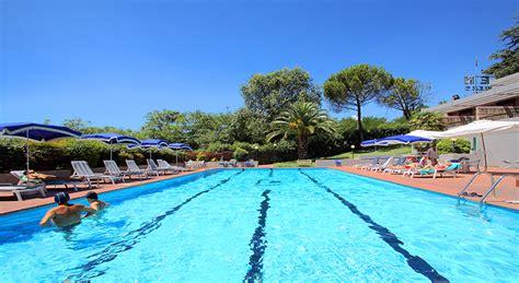 best western garden terni gallery garden hotel terni