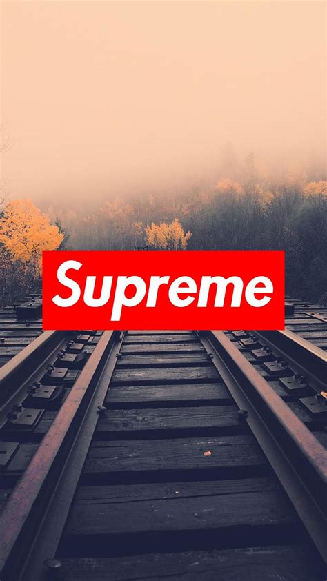 supremeiphonex iphone