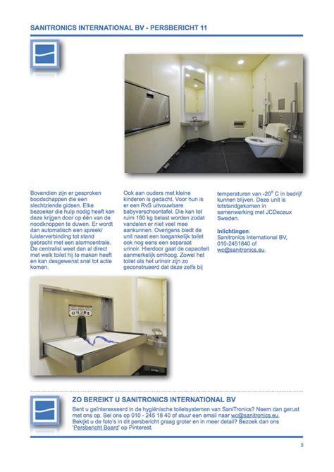 openbaar toilet kerkrade 1000 ideas about openbare toiletten on pinterest
