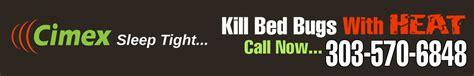 bed bug exterminator denver bed bug exterminator 100 effective we kill with heat