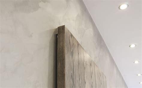 montare porta scorrevole montare una porta scorrevole esterna al muro porte