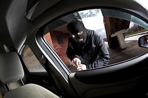 gear heads bringing you the latest in auto news at high 10 cities where you re most likely to get your car stolen