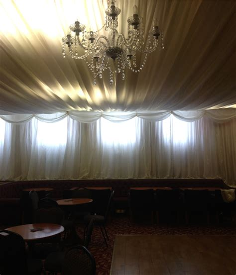 venue draping venue draping for events and weddings