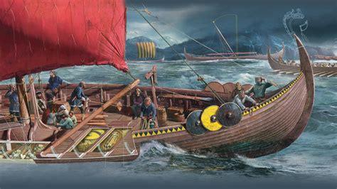 realm   vikings