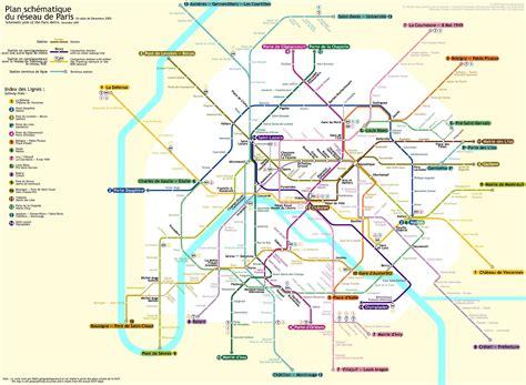 Sk Ii Di Metro mappa della metropolitana metro di parigi metro mapa