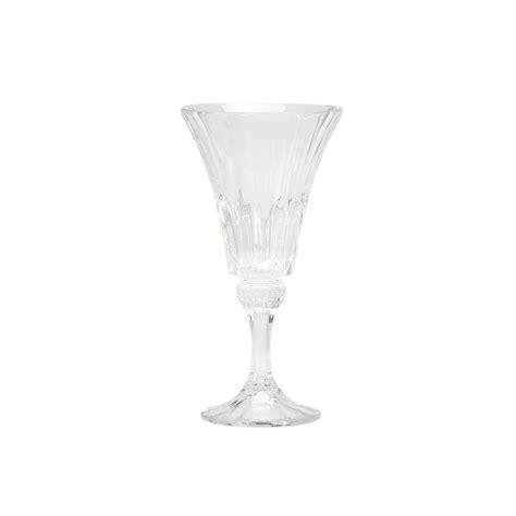 manhattan glasses barware manhattan glasses barware 28 images manhattan glasses