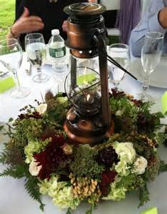 Tall Vase Centerpieces For Weddings Best 25 Oil Lamp Centerpiece Ideas On Pinterest