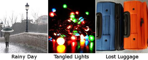 angelou lights tangled tree trees quotes