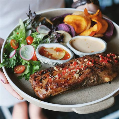 membuat blog romantis 10 restoran romantis di jakarta buat kencan blog nibble blog