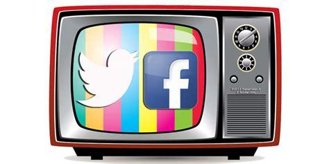 la gabbia programma tv social tv la gabbia programma pi 249 seguito su in
