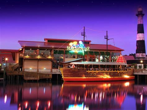 best restaurants in myrtle beach myrtle beach south