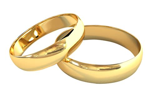 I Wedding Rings by The Wedding Band Some Interesting Options For The